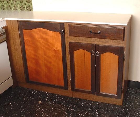 Petit meuble de cuisine petit meuble cuisine ikea for Petit meuble une porte un tiroir